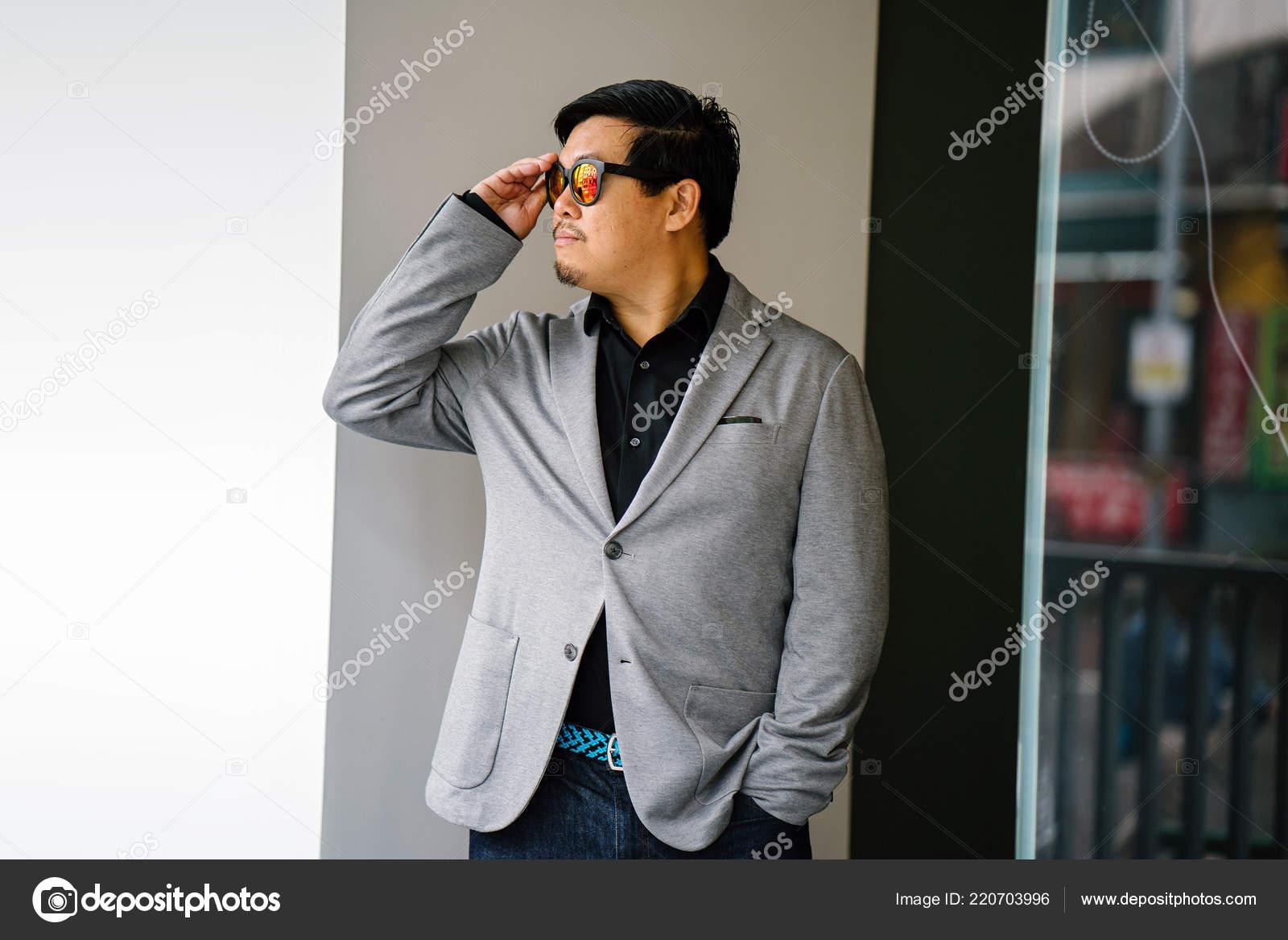 Grigio Completo Camicia Camicia Uomo Nera Nera Grigio Completo Uomo Camicia Grigio Uomo Completo kXZPuwOiT
