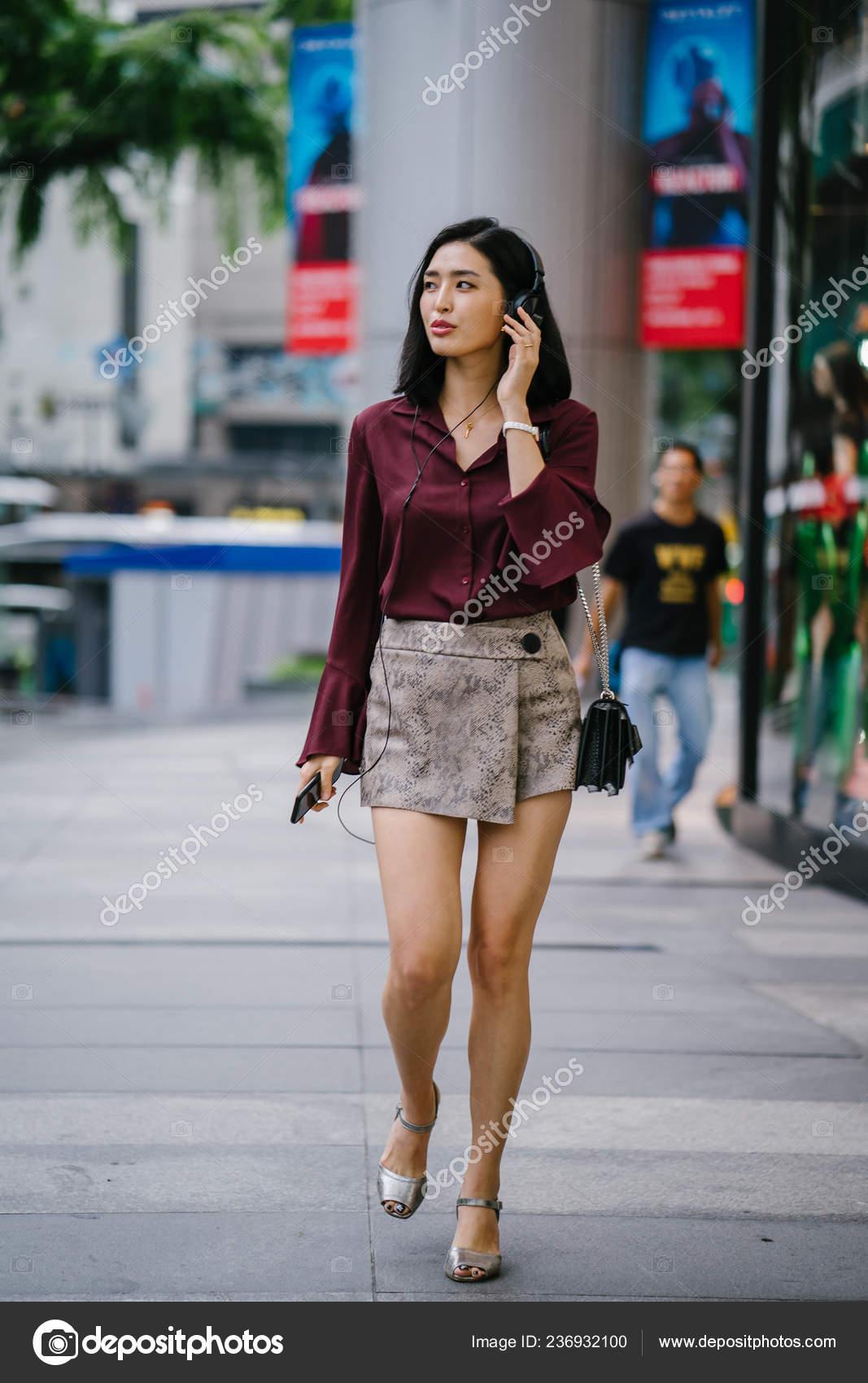 Street girls czech Virgins for