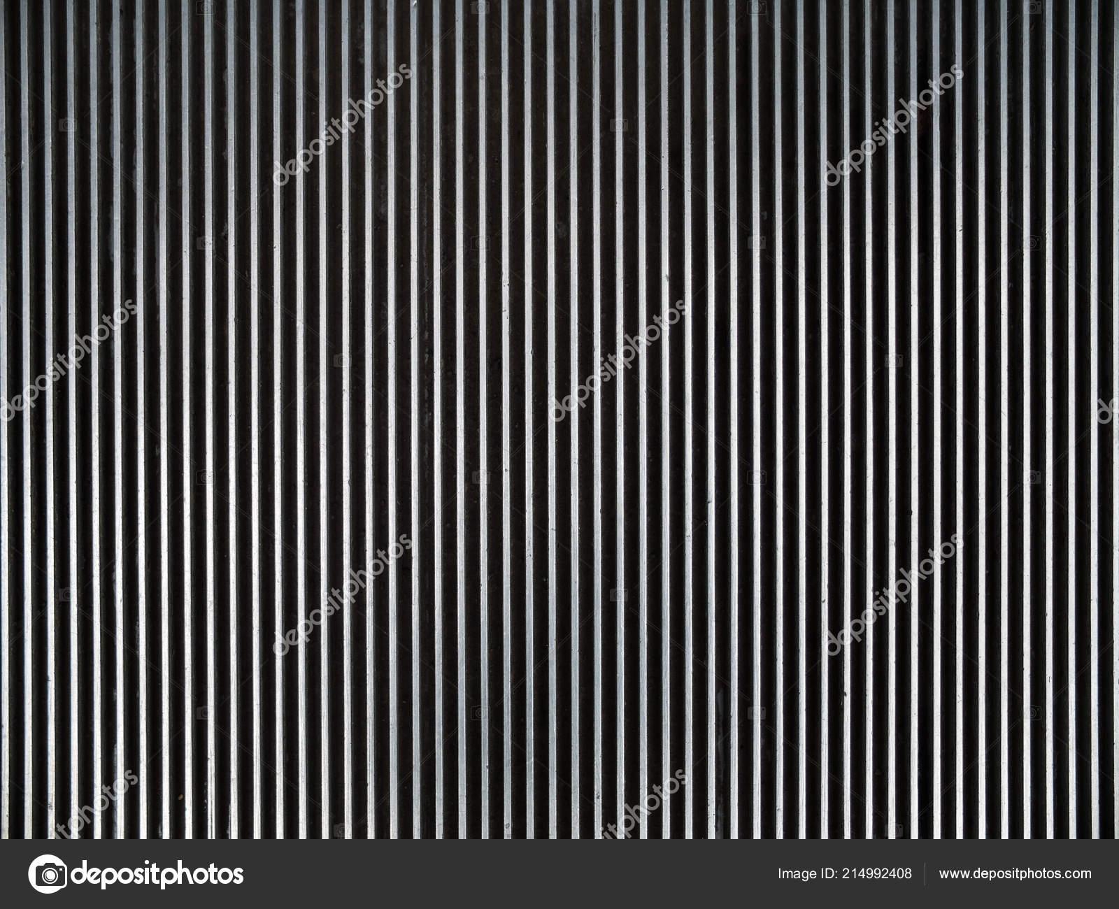 Unduh 66 Background Black Vertical Paling Keren