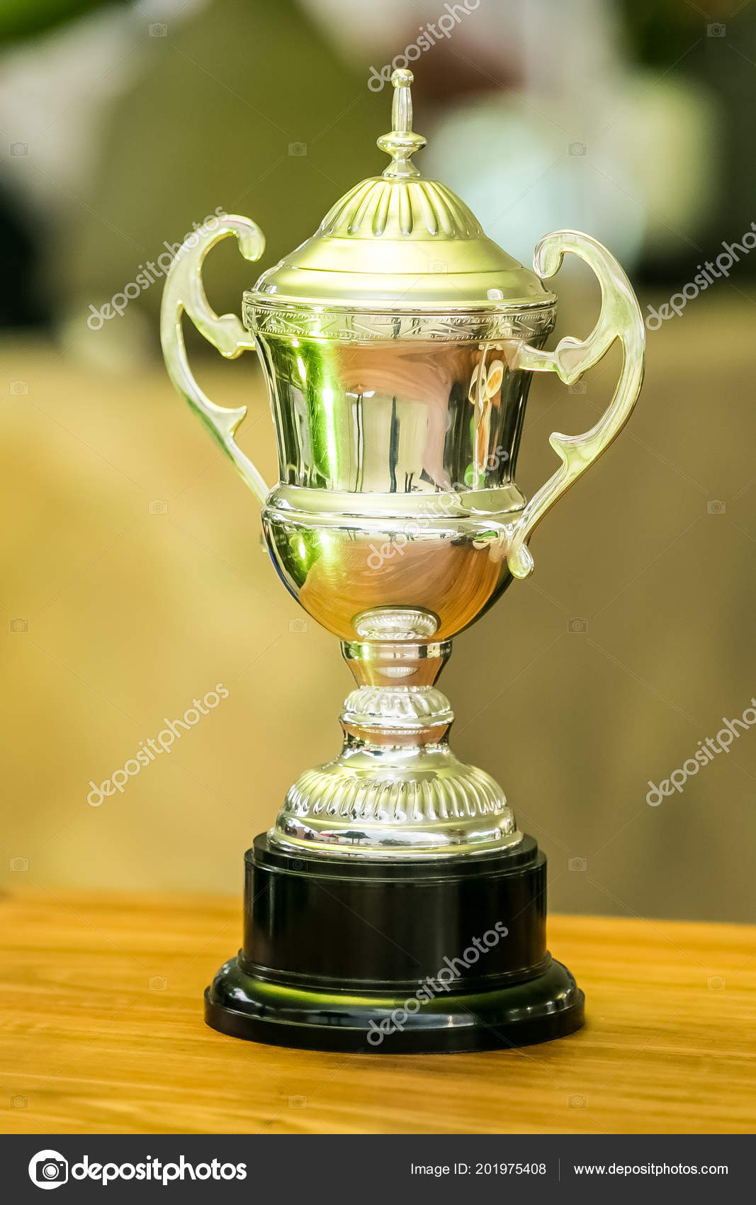 Resultado de imagem para foto de troféus grandes