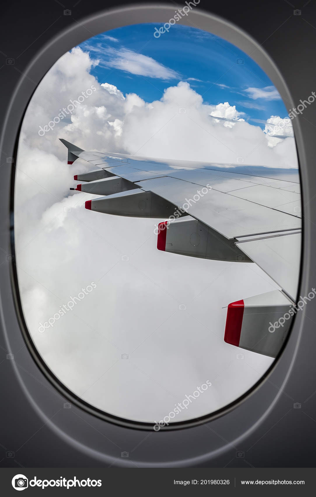 Groovy View Airplane Wing Out Window Seat Commercial Jet Airplane Machost Co Dining Chair Design Ideas Machostcouk