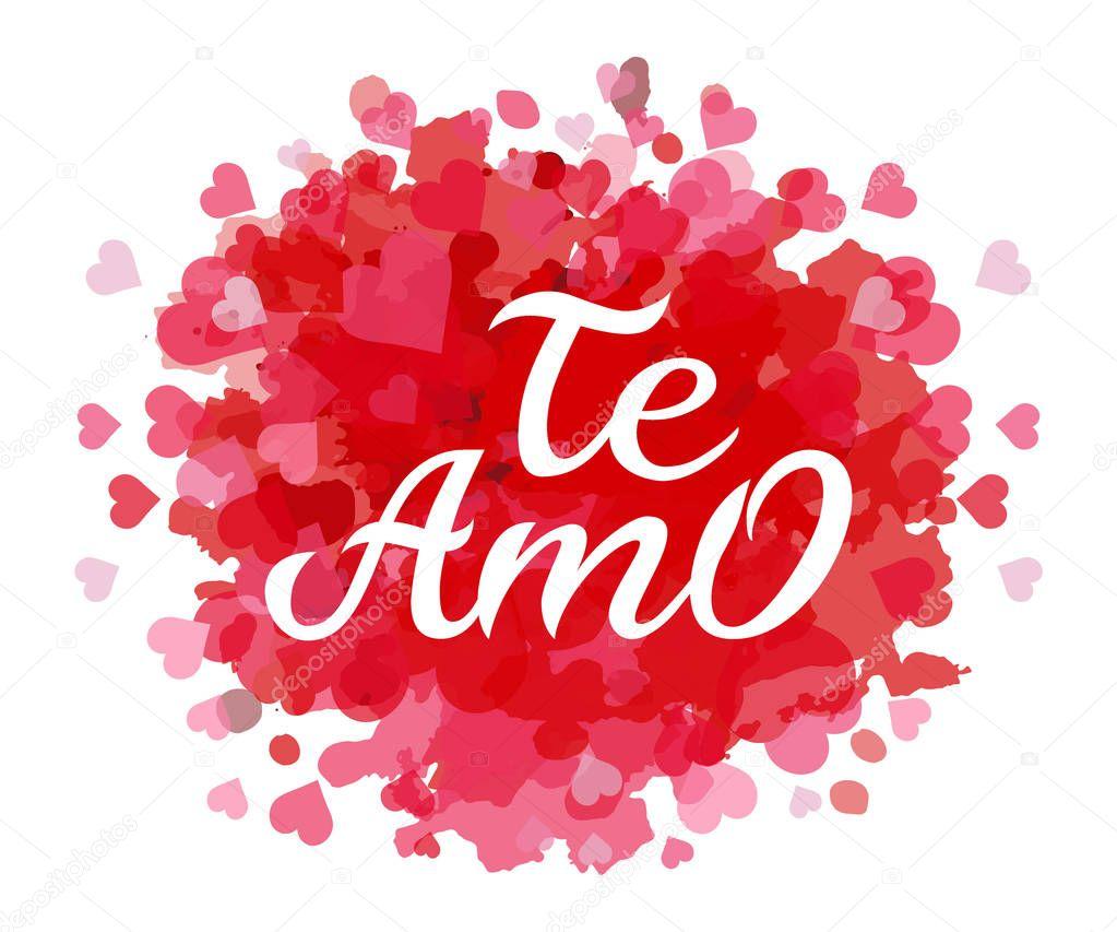 i love you in spanish - 800×667