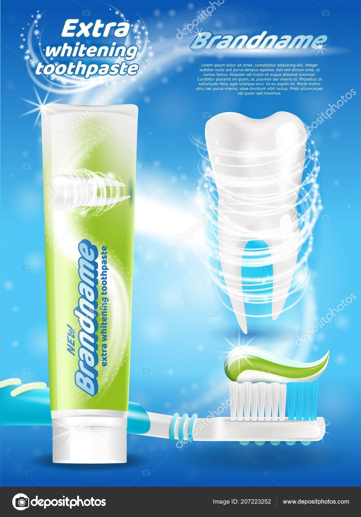 consumer preference towards branded toothpaste There is paradigm shift towards higher value consumption among rural consumers like from tooth power towards tooth paste, from local brands towards popular national brands according to experts, the fmcg sector in the rural area has displayed a growth of 40 % in comparison to 25 % in urban market.