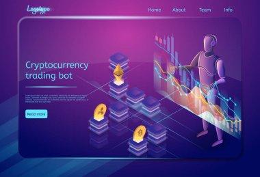 bitcoin ai comercial bot