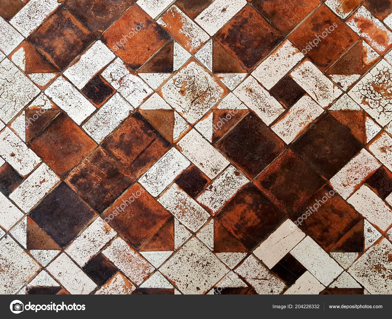 Fußboden Farbe ~ Gartenhaus blockbohlenhaus lenne farbe naturbelassen inkl