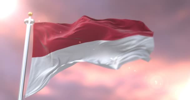 bendera merah putih stock videos royalty free bendera merah putih footages depositphotos bendera merah putih
