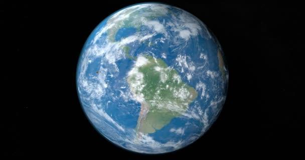 Eros. planetka Amor skupiny, obíhající kolem planety země