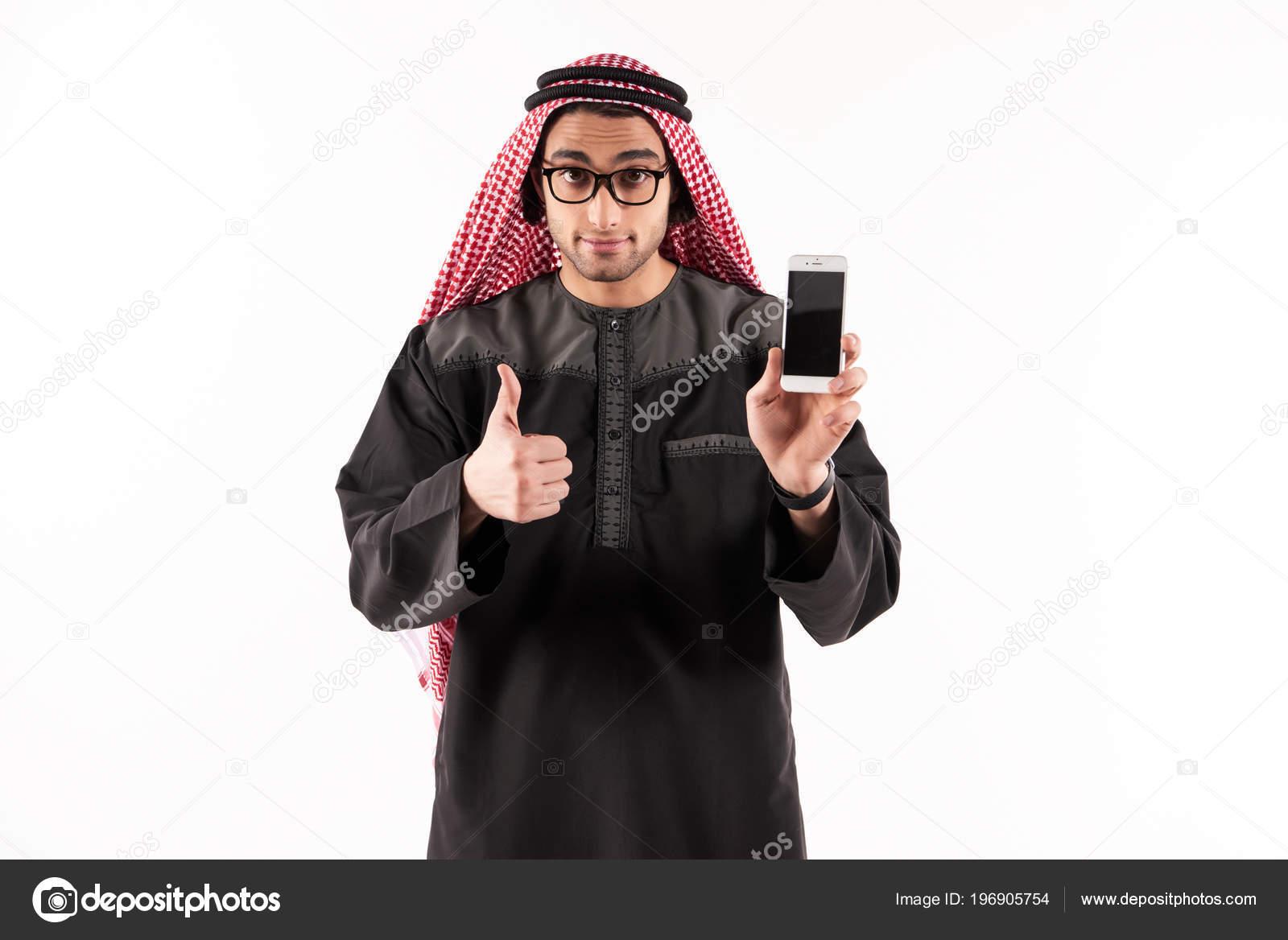 ишшу знакомства крупного бизнесмена в арабском емирате
