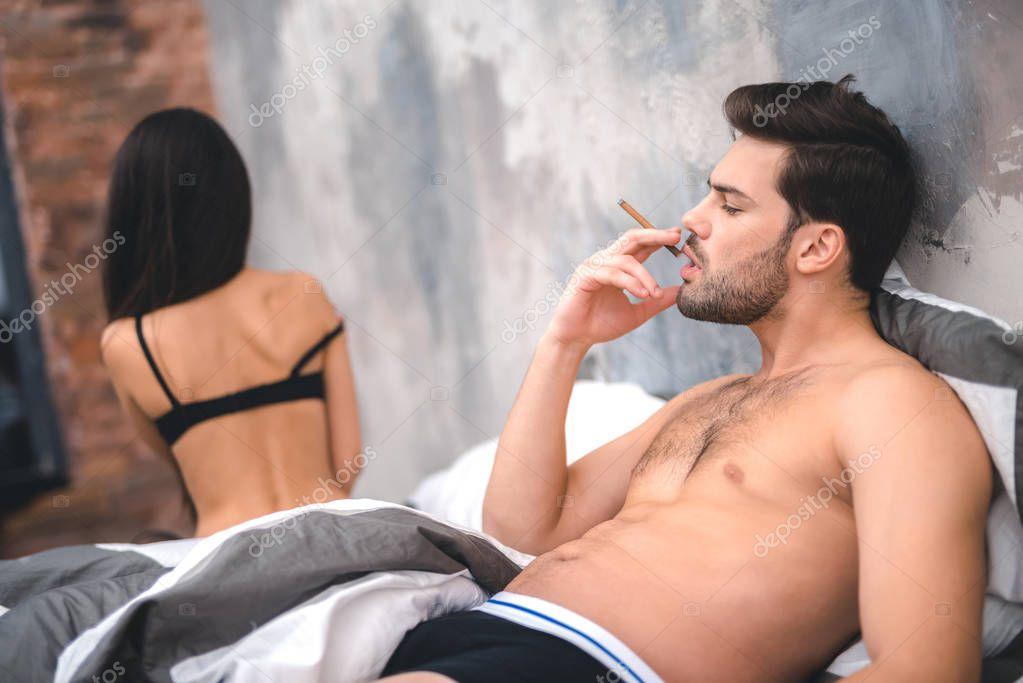 μαύρο σεξ κόμμα εικόνες Hot φωτογραφίες των εφήβων