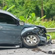 stock-photo-car-crash-accident-street-damaged