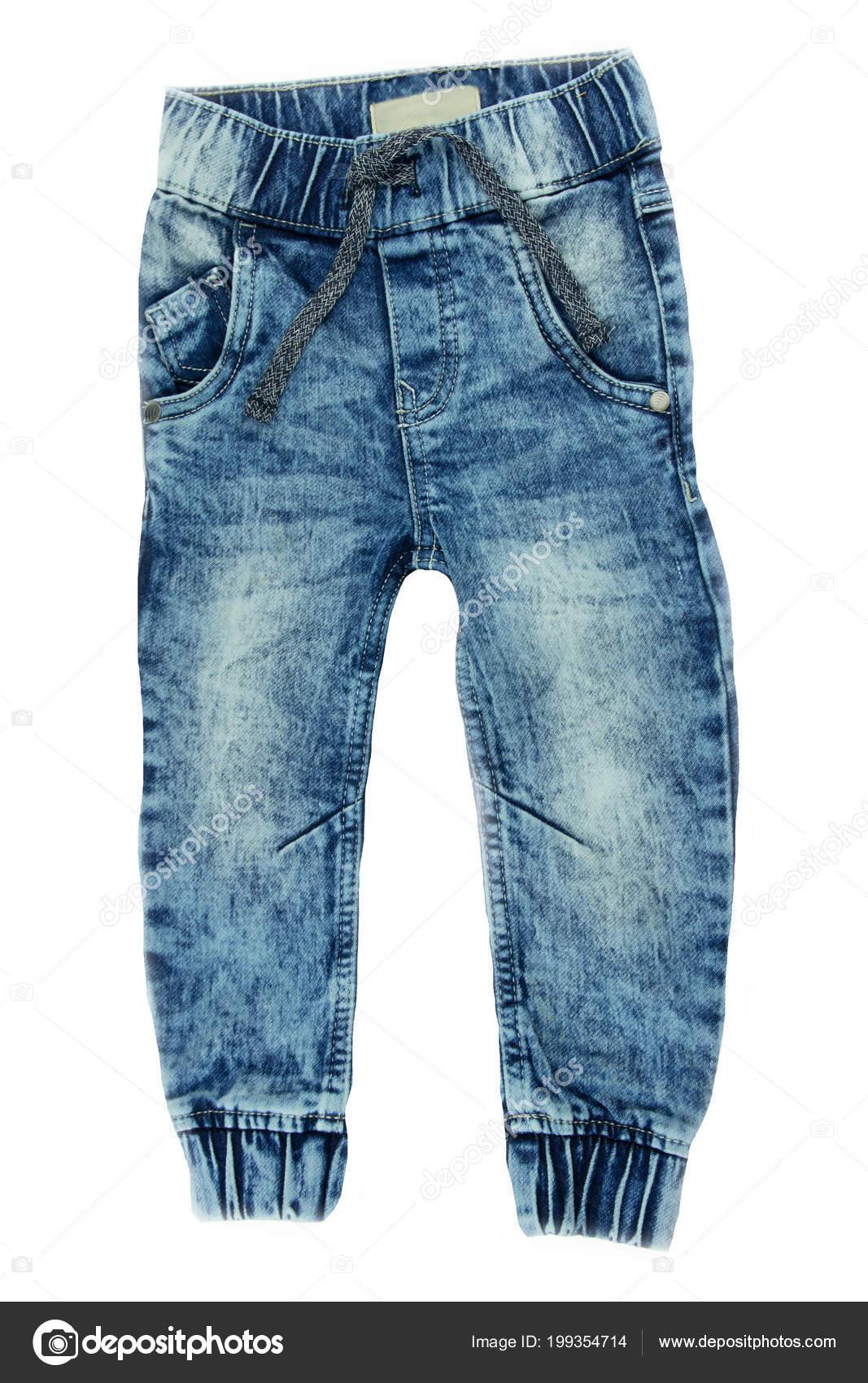 Mai Multe Fotografii La Preț Mic Cost Scăzut Pantalones Para Ninos Moda Aplusroyalcab Com