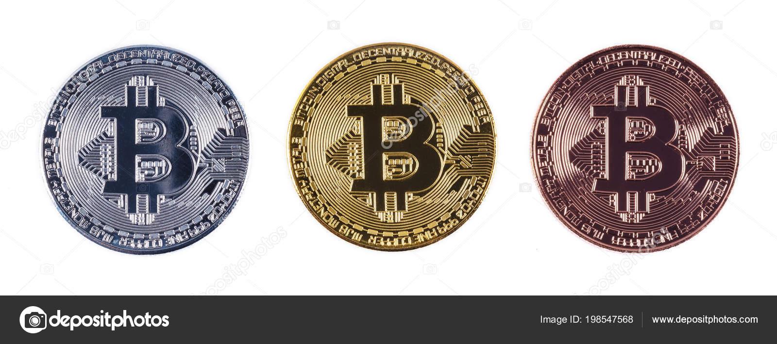 btc raktárkészlet bitcoin euro converter