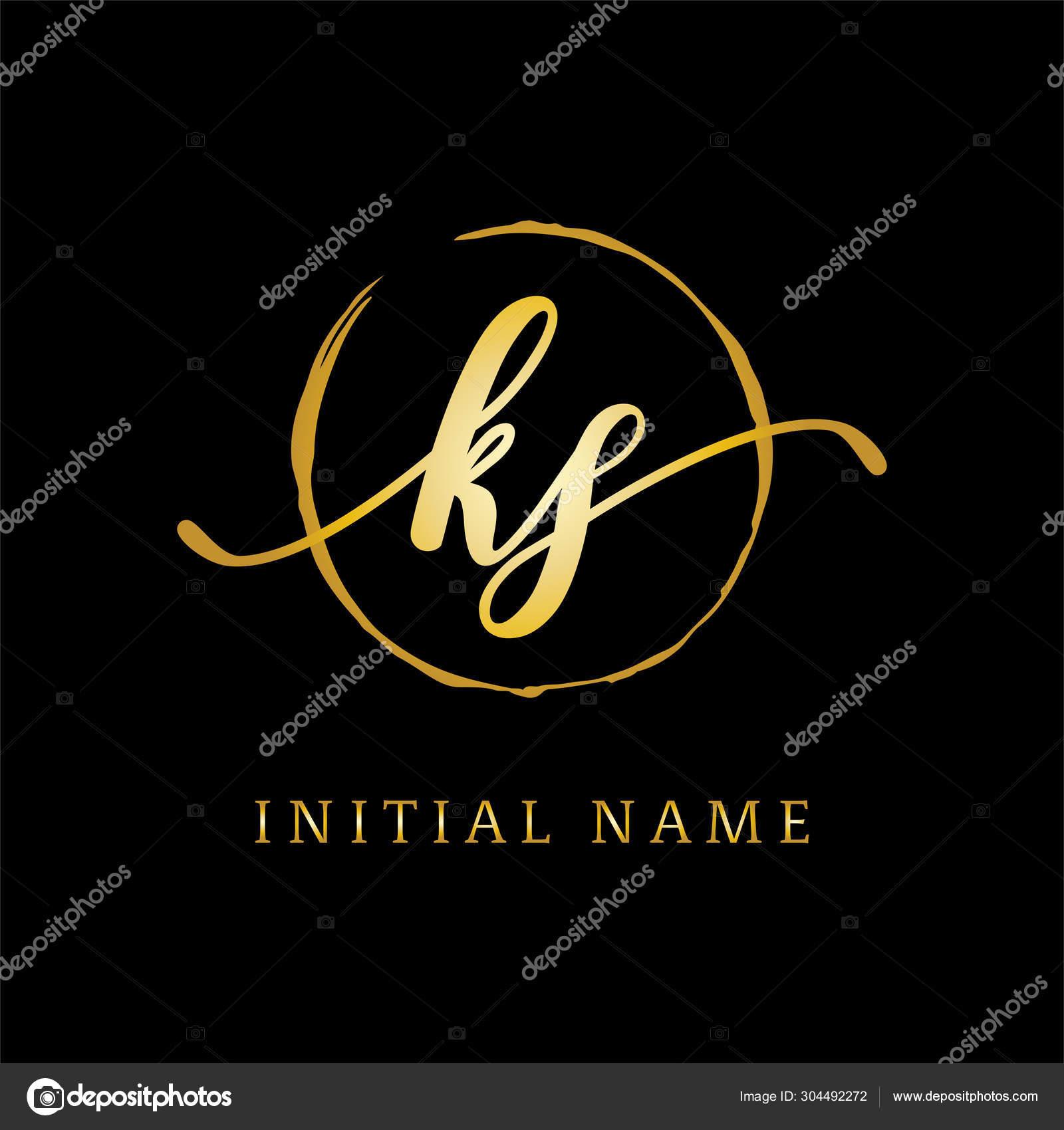 k s beauty logo inspiration luxury logo design stock vector c arjuna alvarendra gmail com 304492272 k s beauty logo inspiration luxury logo design stock vector c arjuna alvarendra gmail com 304492272
