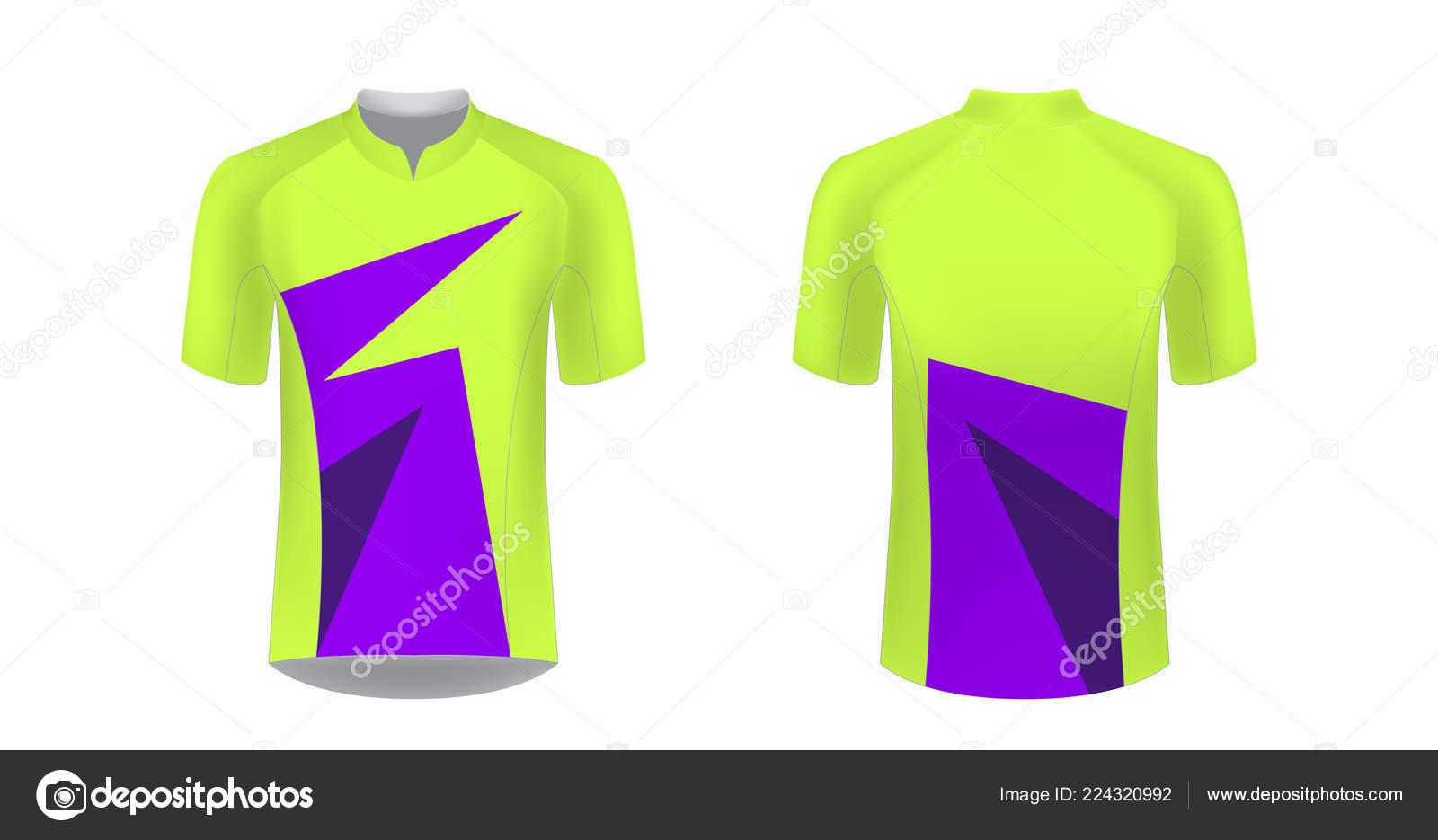 Modelos Desenhos Sportswear Para Impressao Sublimacao Uniforme