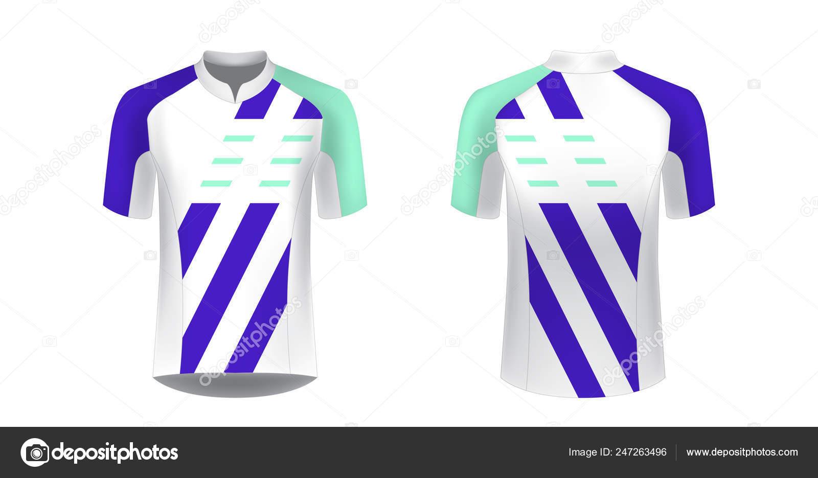 cupón doble venta más barata disfrute del envío de cortesía Plantillas Uniforme Ciclismo Concepto Ropa Casual Gaming ...
