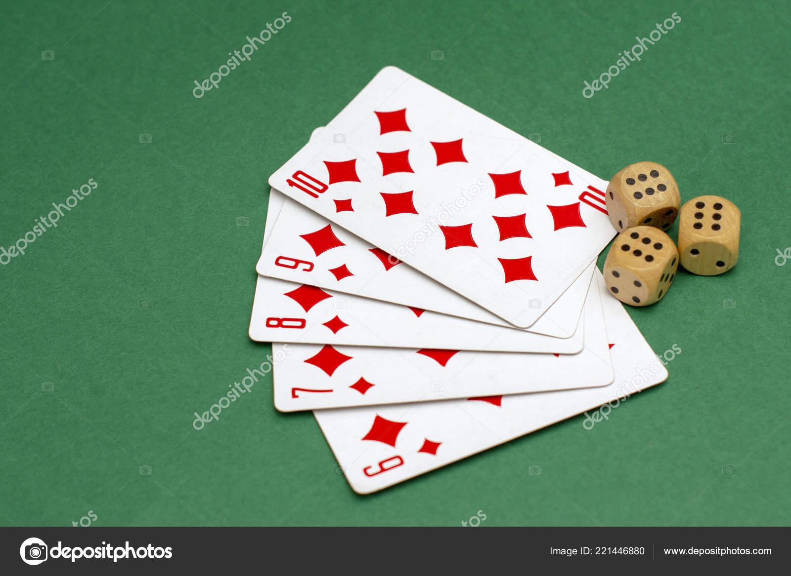 Игровые автоматы играть без регистрации и бесплатно в казино адмирал