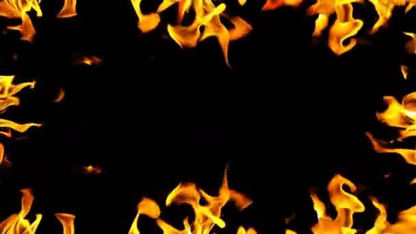 Brandstiftung und Gefahr