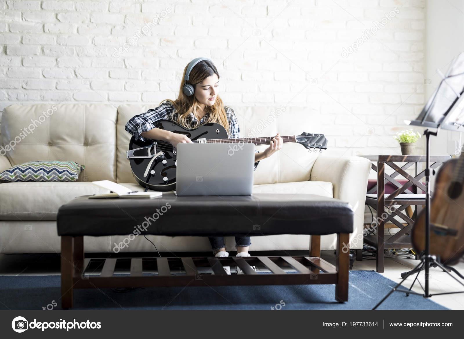 Скачать, песни, песни, пода гитару в mp3.