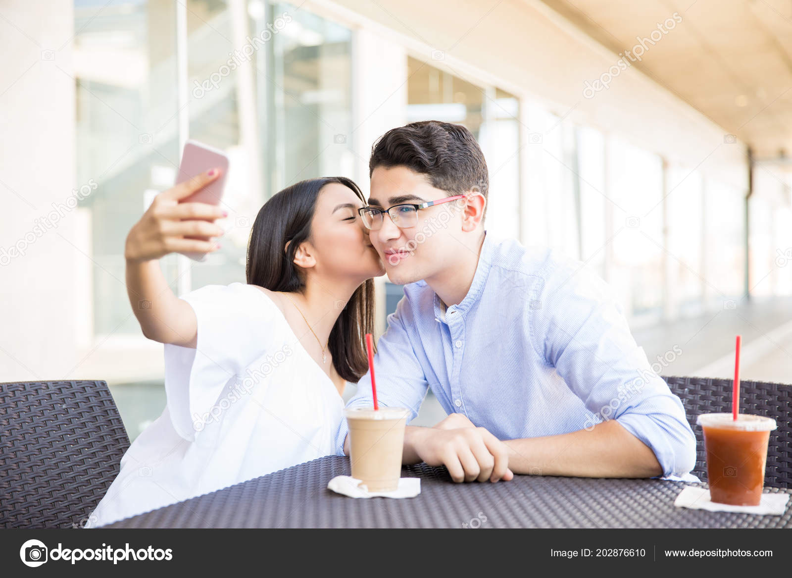 online dating ασιατικό κορίτσι