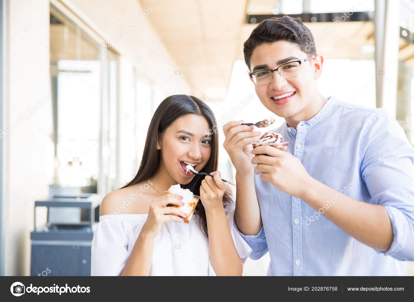 methode snelheid dating