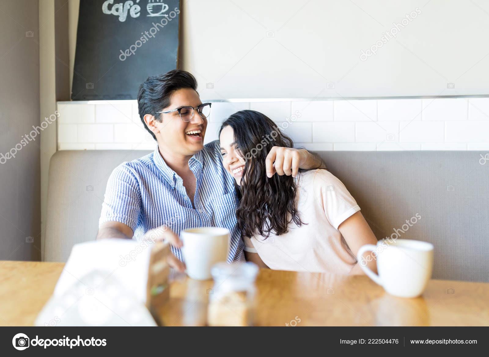 Witze datierung Website Top 20 beste Online-Dating-Seiten