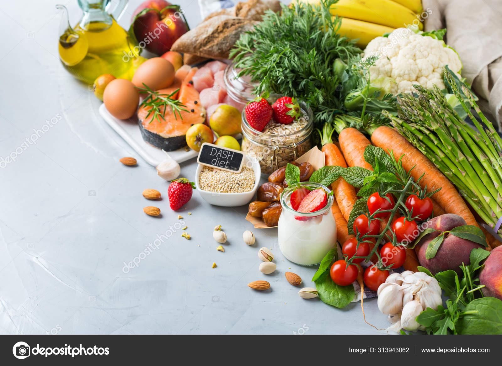 nyers étel diéta hipertónia vélemények magas vérnyomás 3 fok ha beteszik