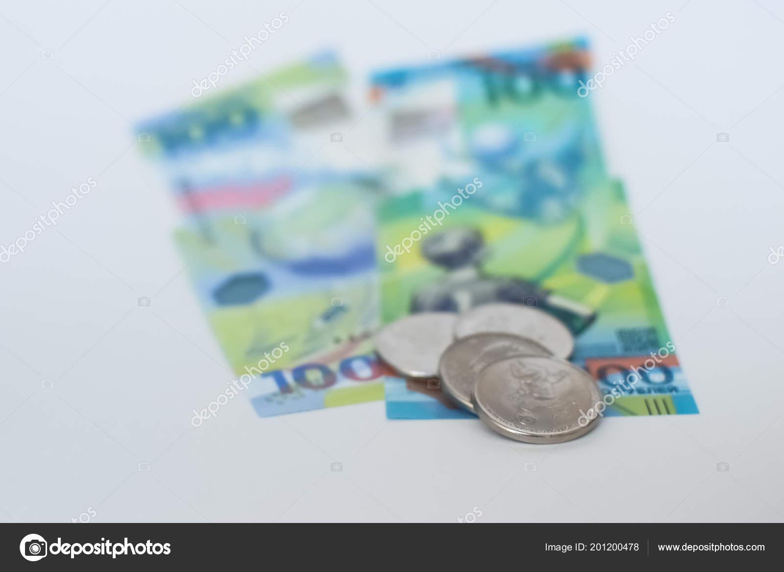 новые деньги в игры