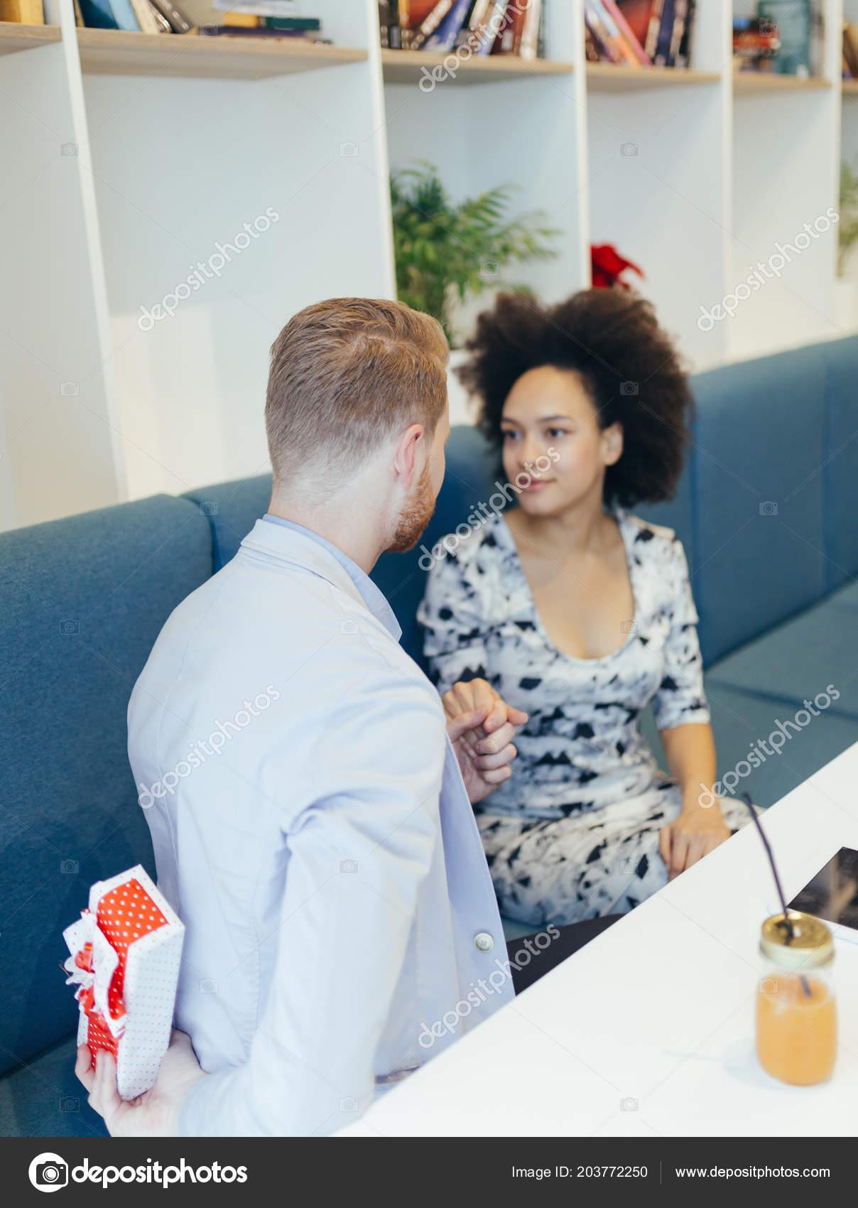 Obstetrisk dating tillförlitlighet