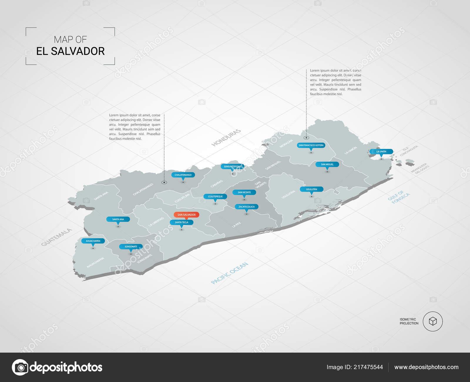 Isometric Salvador Map Stylized Vector Map Illustration ... on map of isla margarita, map of campinas, map of san pedro de atacama, map of bissau, map of guatemala, map of regions of brazil, map of culiacan, map of south of the border, map of san pedro de macoris, map of asunción, map of ciudad del este, map of pereira, map of san pedro la laguna, map of central america, map of ilhabela, map of antarctic sound, map of sunset boulevard, map of la serena, map of honduras, map of san cristobal de las casas,