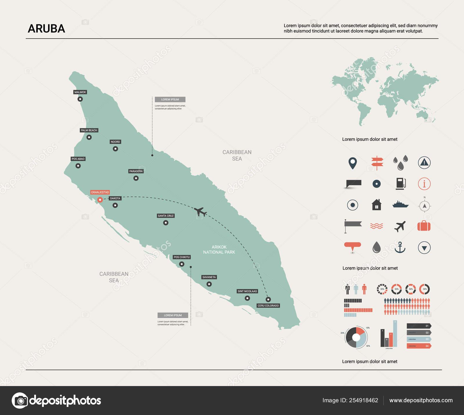 Vector map of Aruba. — Stock Vector © molokowall #254918462 on tunisia map, cameroon map, greater antilles map, angola map, st. thomas map, virgin islands map, saba map, santa barbara map, libya map, jamaica map, korea map, mexico map, eritrea map, carribean map, madagascar map, netherlands map, senegal map, mozambique map, united states map, antigua map, lesotho map, algeria map, caribbean map, st. martin map, namibia map, dominican republic map, kenya map, burundi map, sudan map, puerto rico map, ghana map, ethiopia map, rwanda map, zimbabwe map, morocco map, peru map, egypt map, niger map,