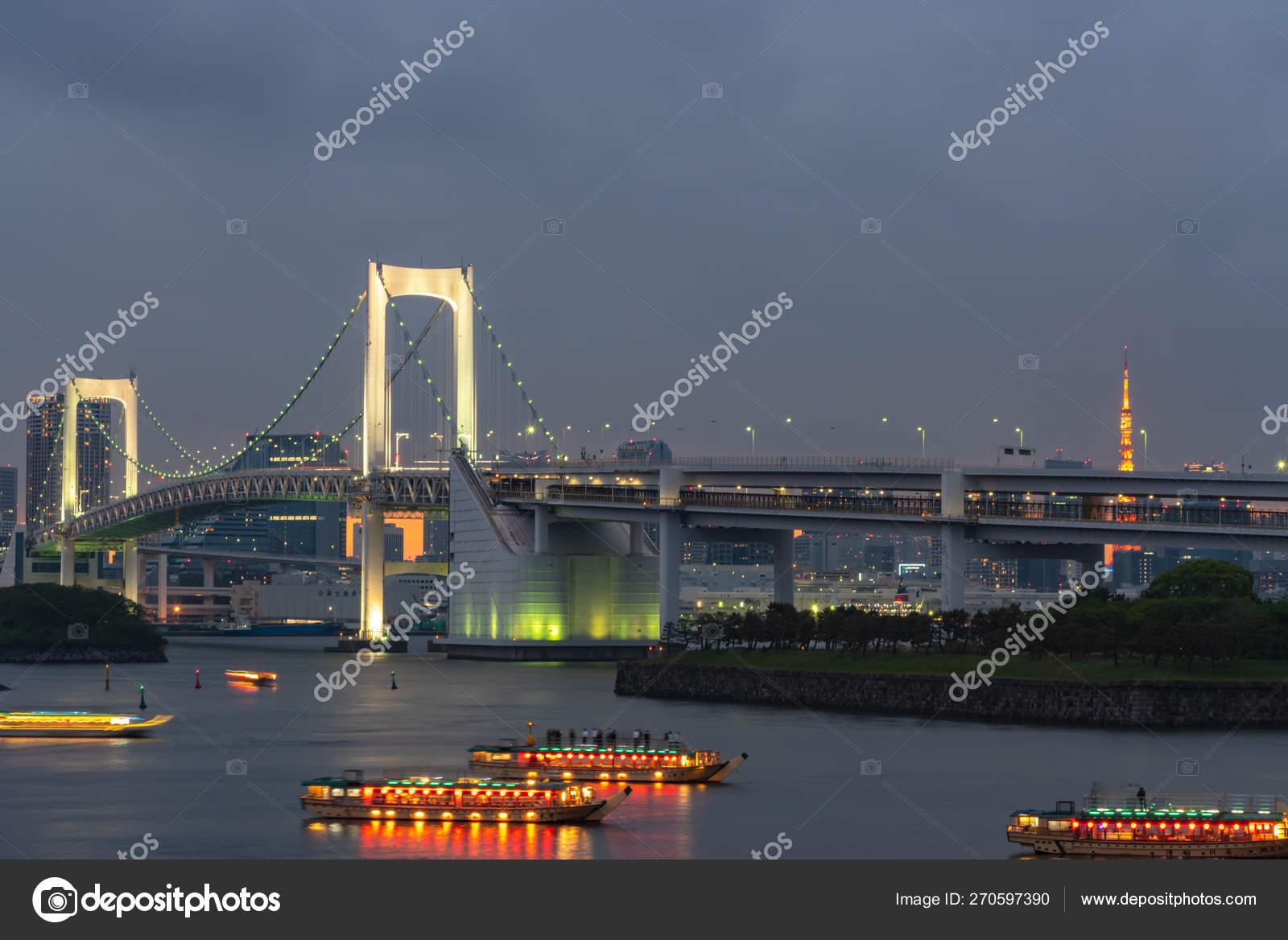 Японские репортажи — LiveJournal | 1168x1600