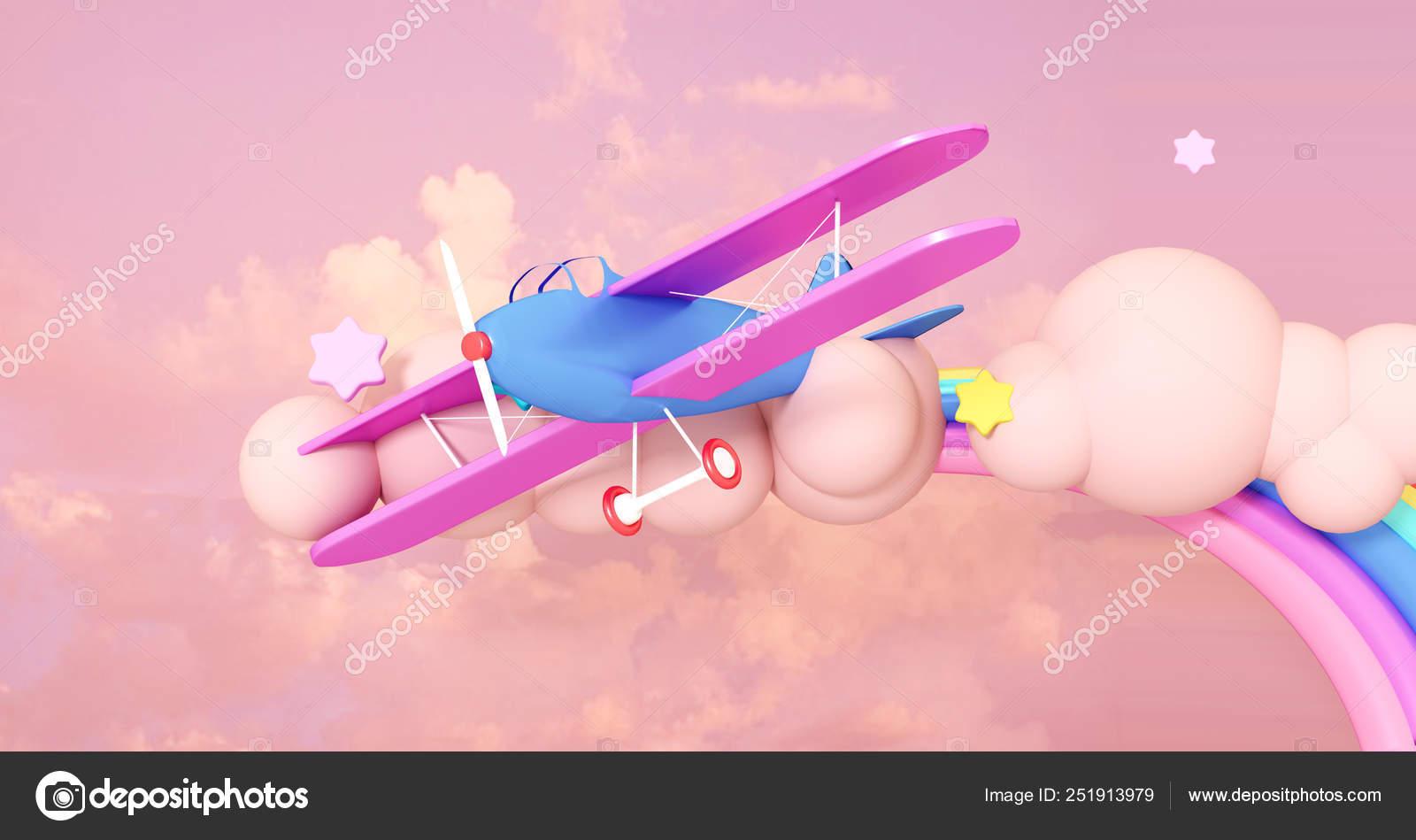Обои balloon, Ball, аэростат, шар, aviation, воздушный. Разное foto 12