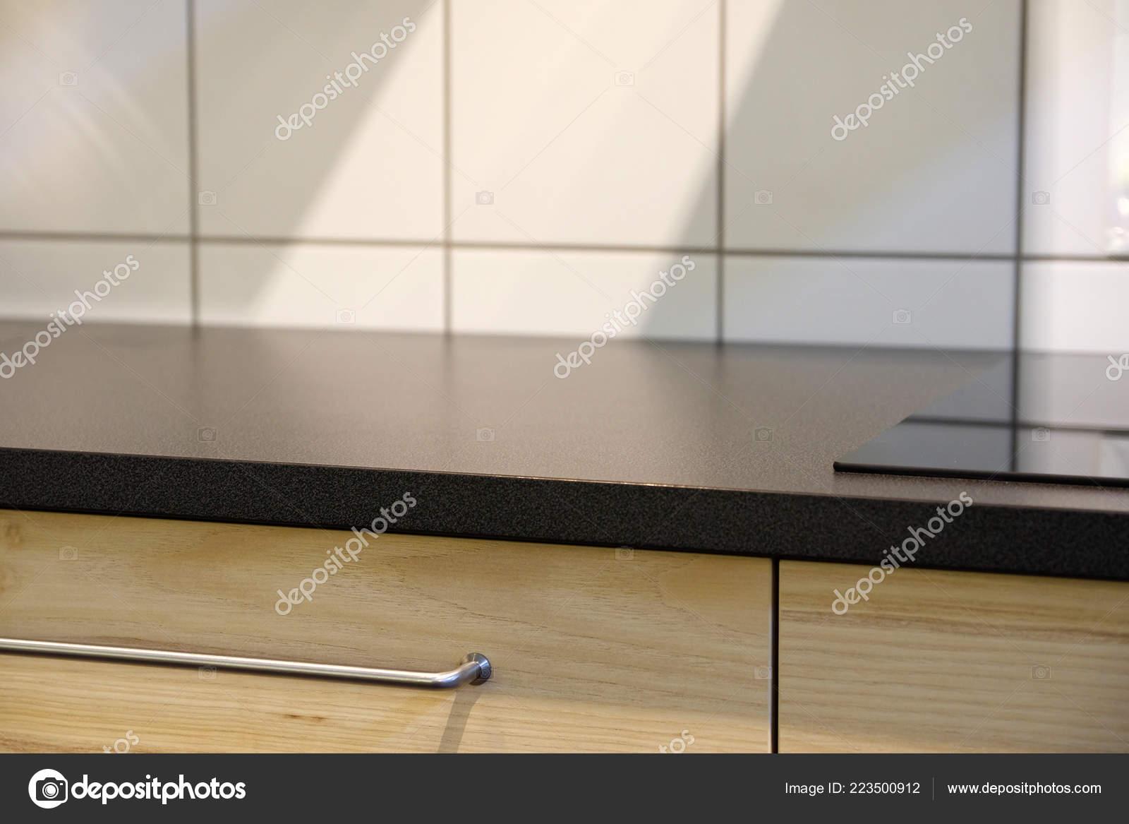 Stilvolle Und Elegante Küchentisch Granit Arbeitsplatte Für ...