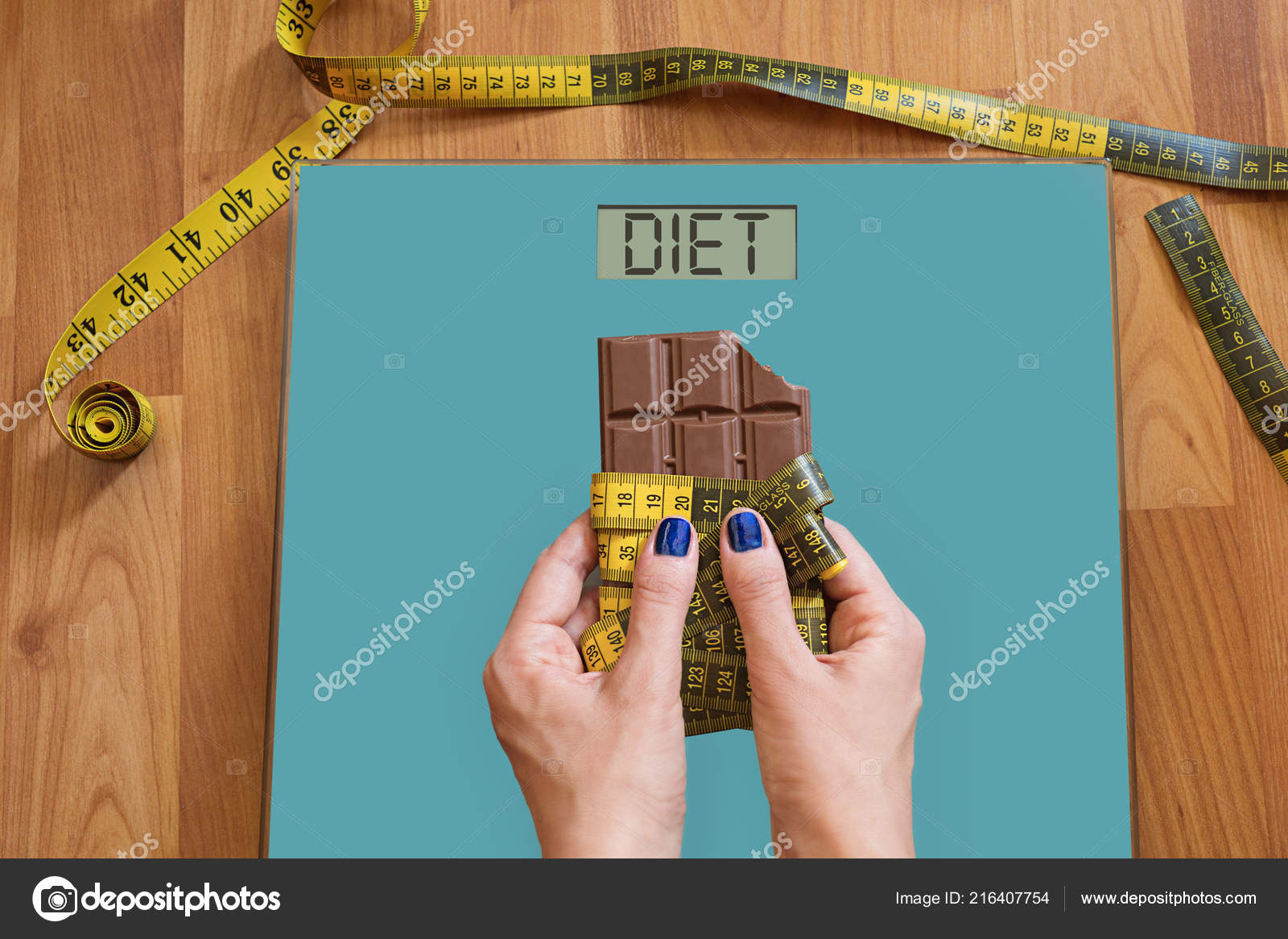 dieta plank yahoo
