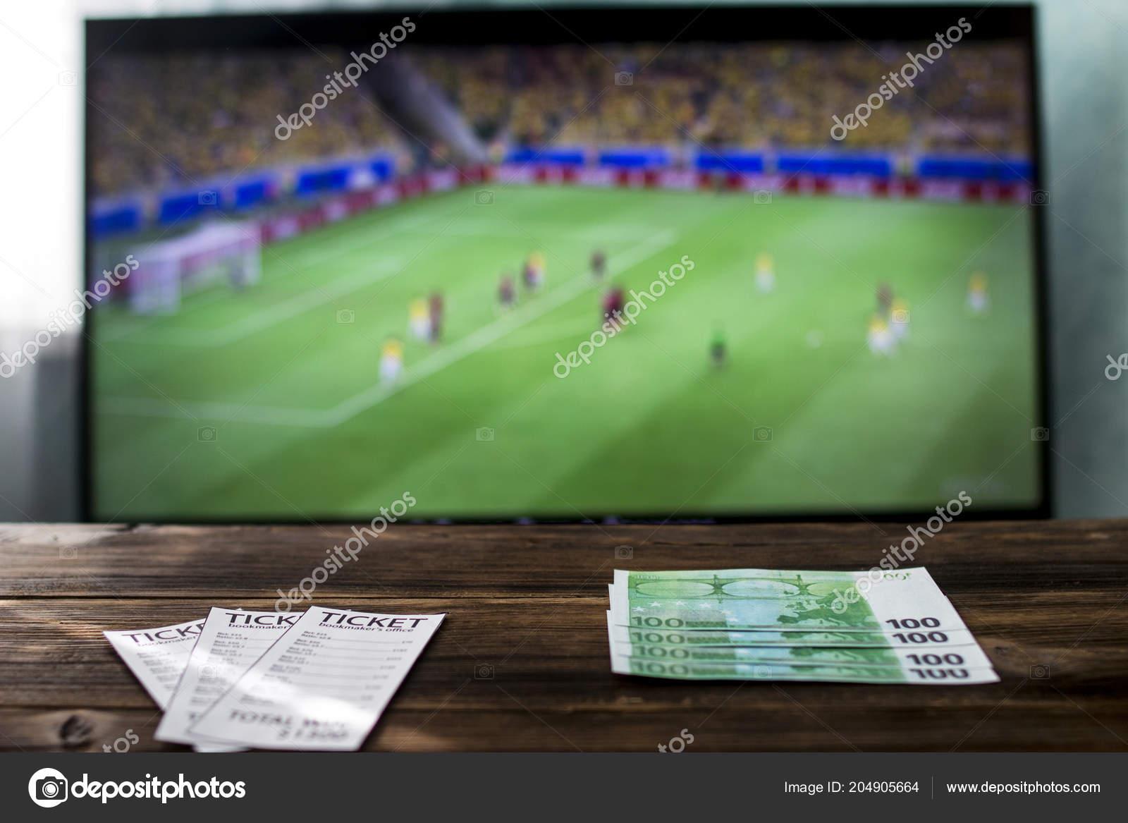 Ставки на футбол билет [PUNIQRANDLINE-(au-dating-names.txt) 64
