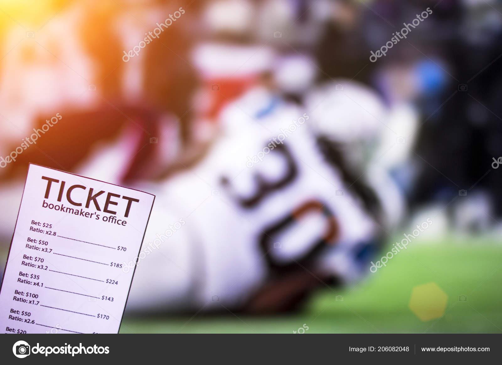 Ставки на футбол билет [PUNIQRANDLINE-(au-dating-names.txt) 55