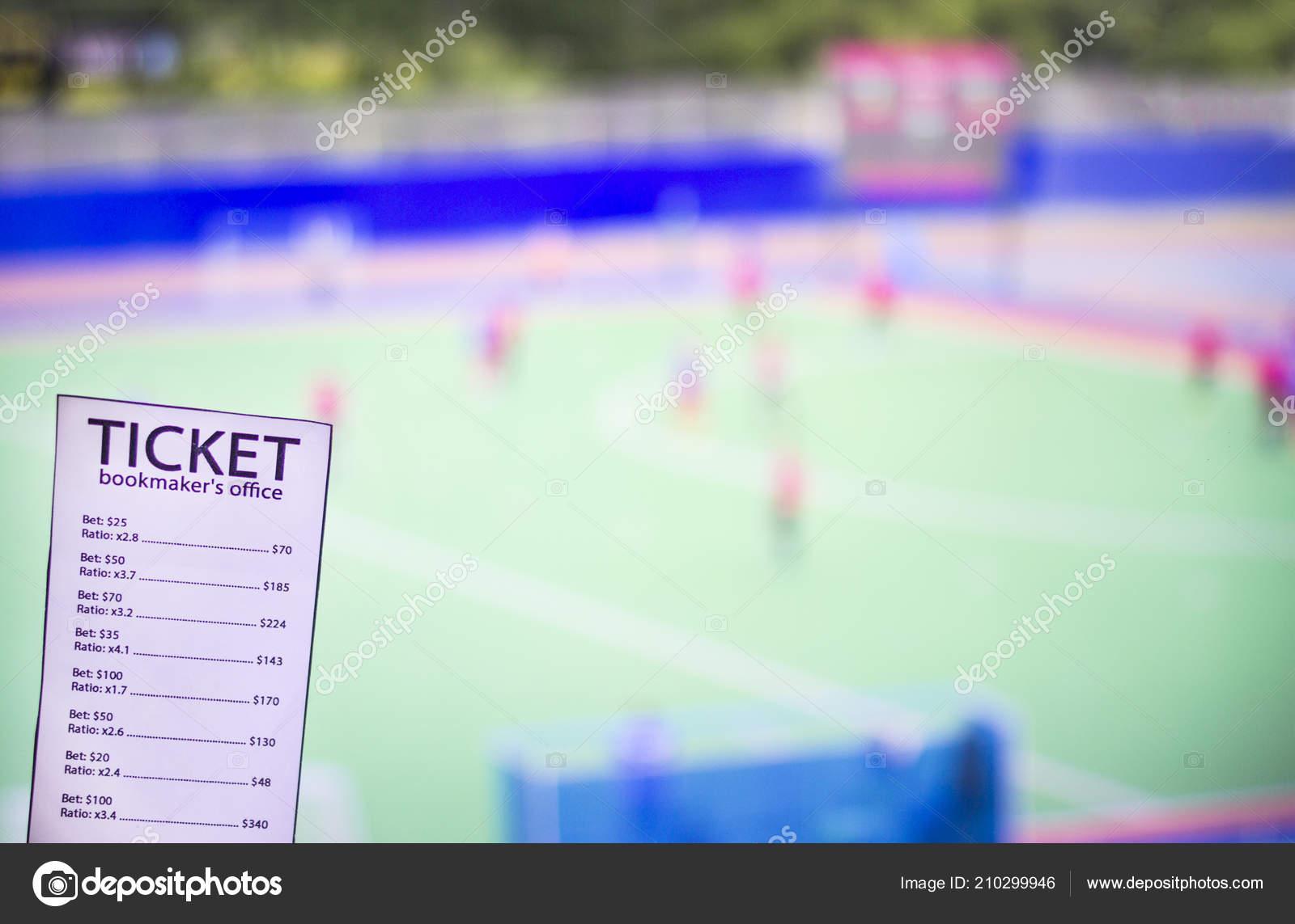 Билеты ставок на спорт [PUNIQRANDLINE-(au-dating-names.txt) 36