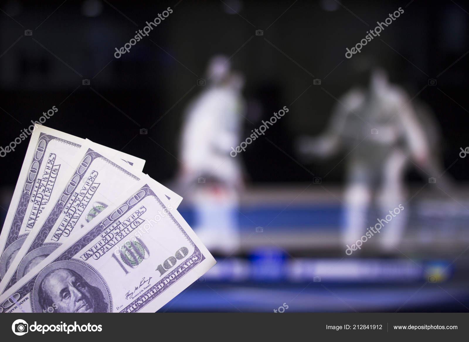 Ставки на спорт в долларах ставки на спорт как поставить