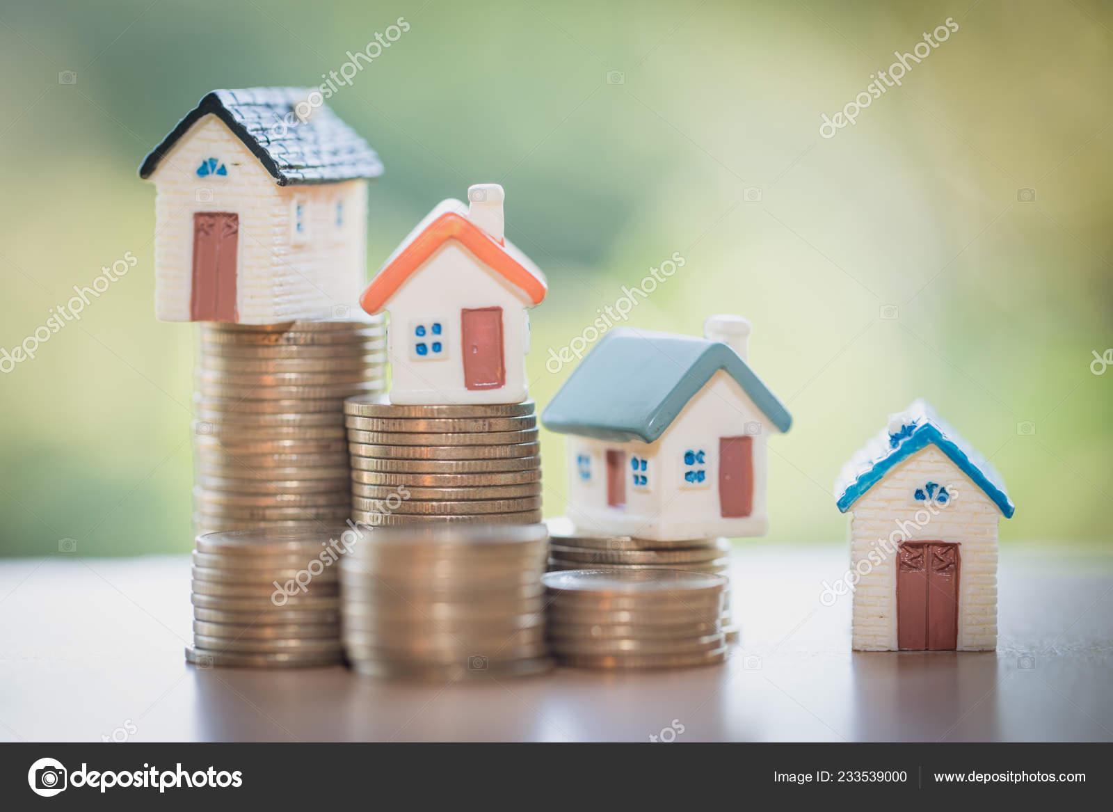 Деньги в кредит дома