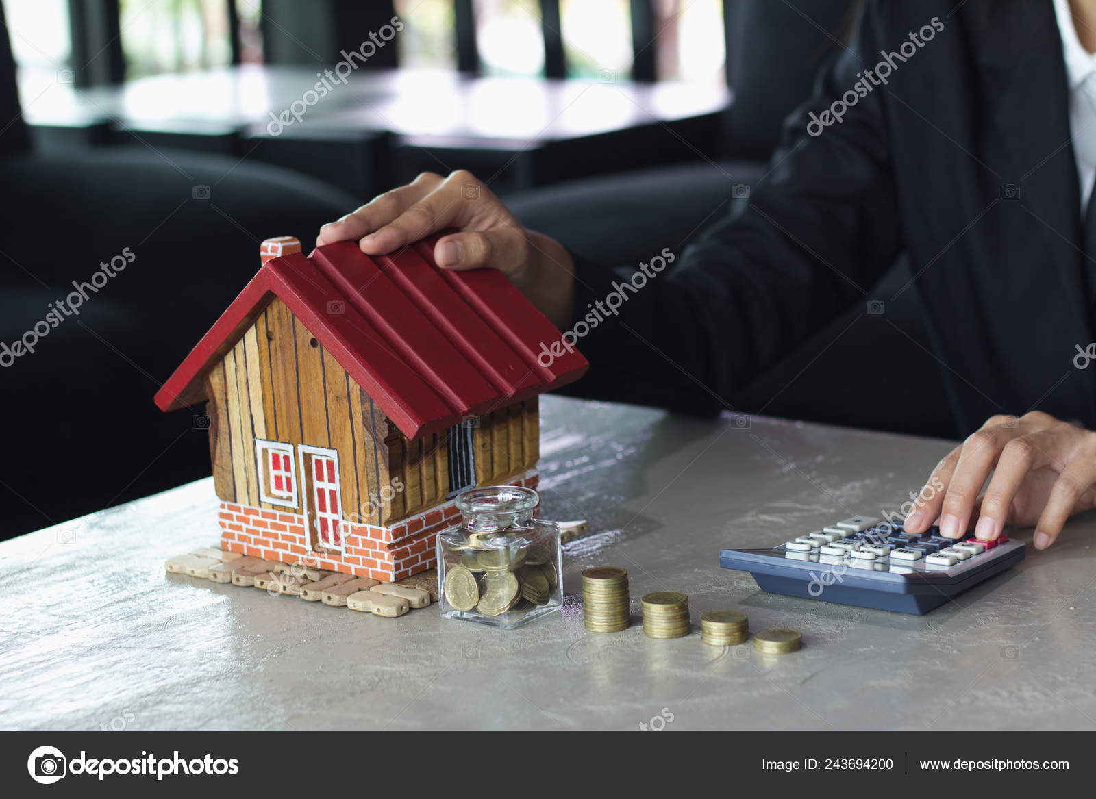 деньги в кредит на дом банк хоум кредит благовещенск время работы