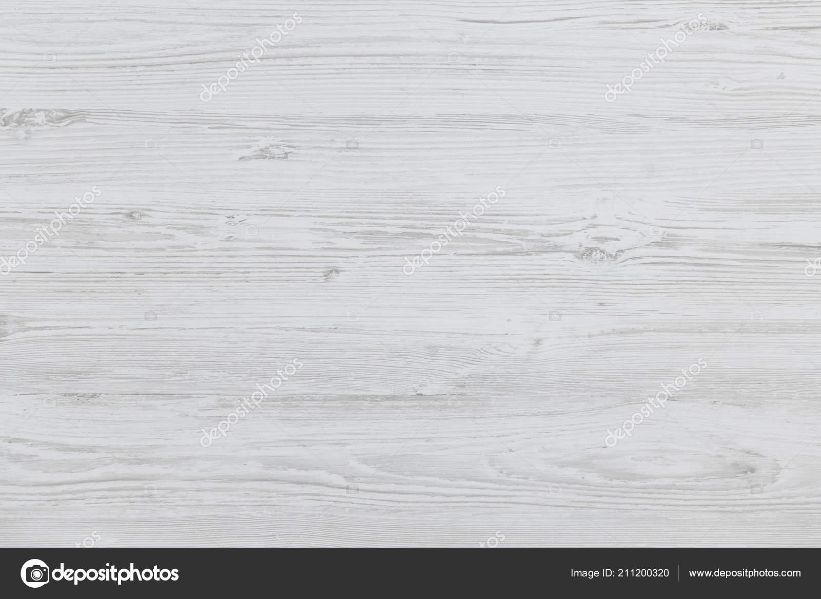 Legno Bianco Texture : Legno decapato bianco texture motorcycleimage