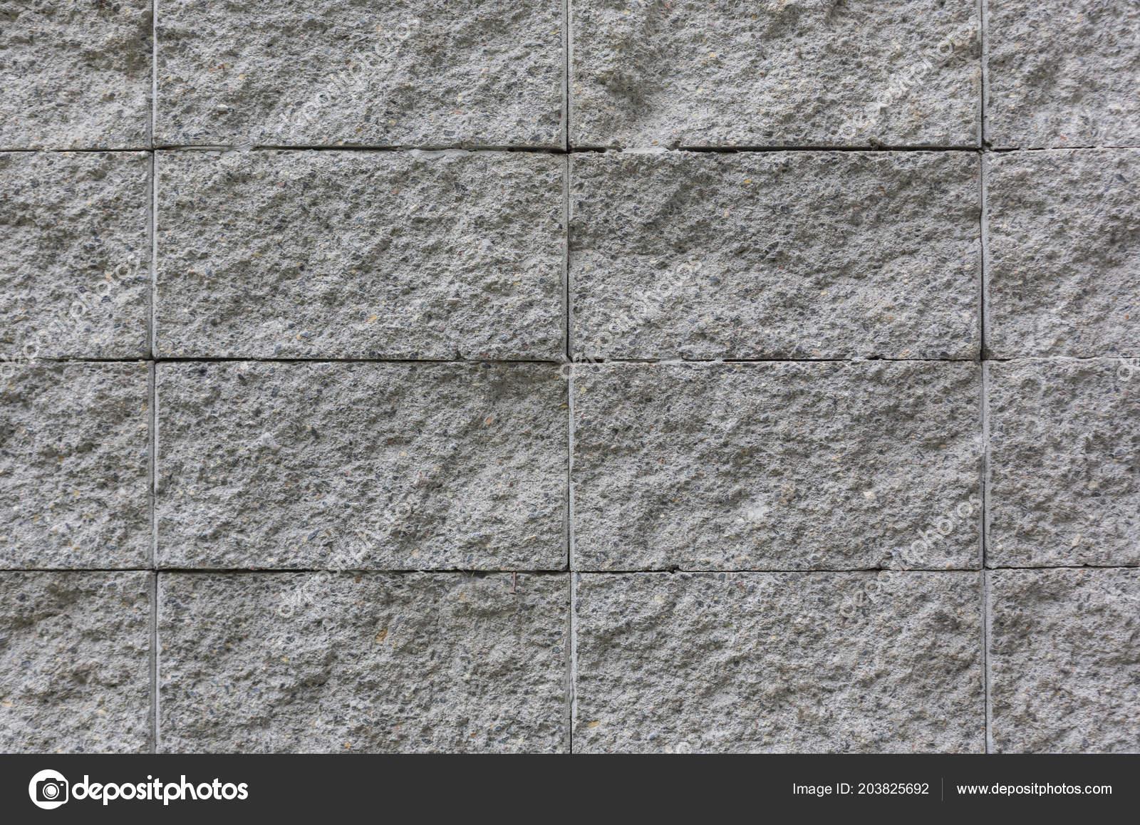 Pietra piastrelle mattoni muro modello texture sfondo u2014 foto stock