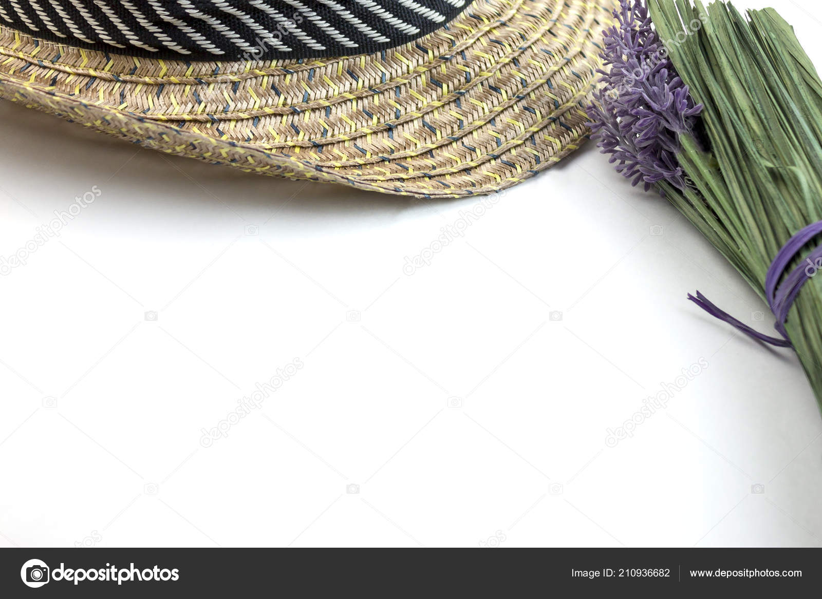 Lavender Dried Flower Arrangements - Flowers Healthy