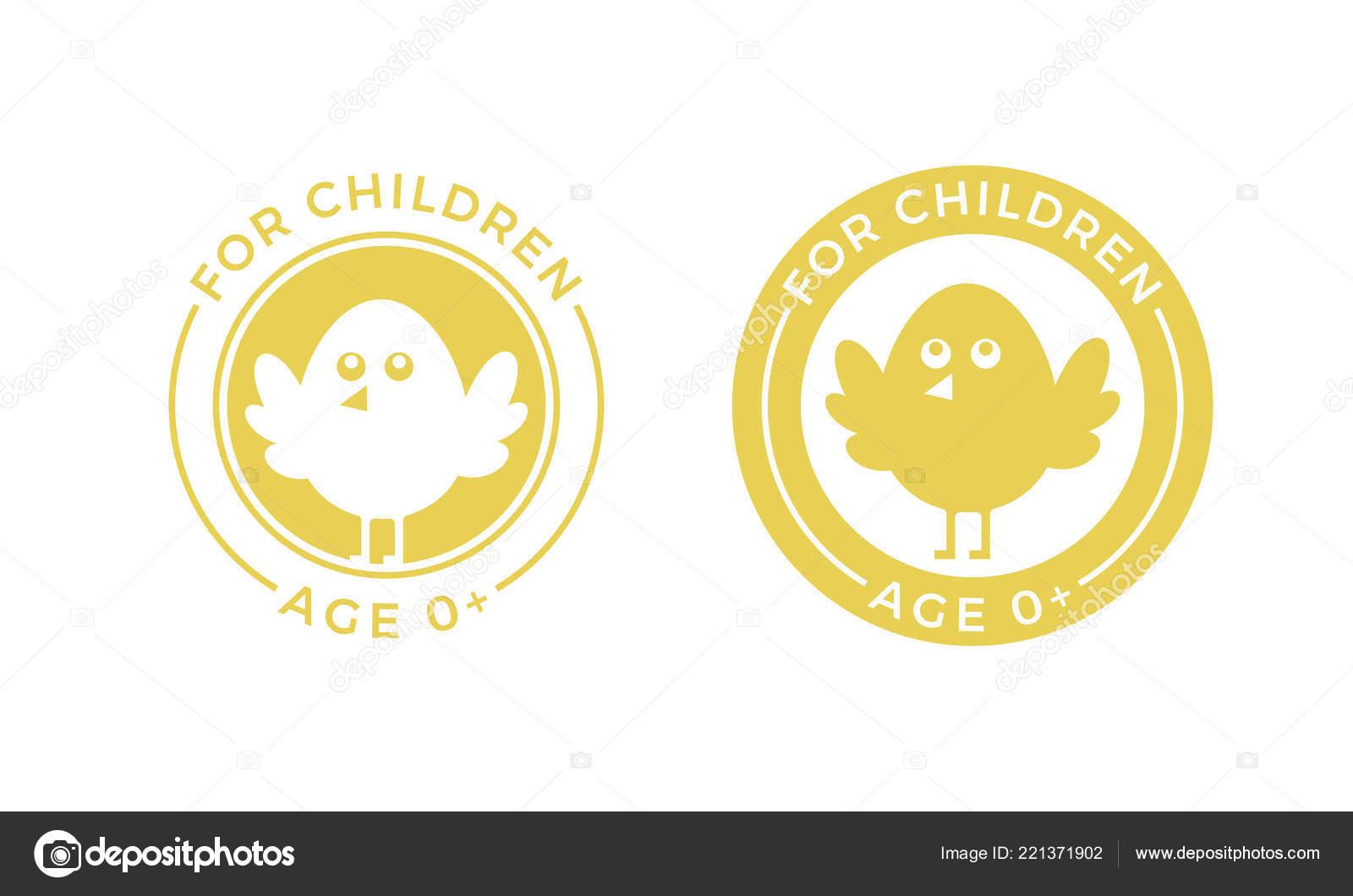 Vhodný věk