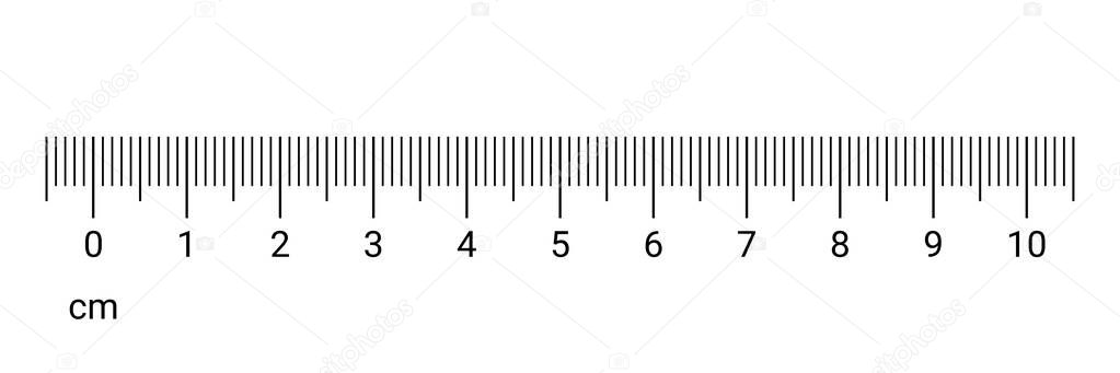 100 SOBRES BOLSAS CELOFAN SIN CIERRE 60 MEDIDAS DESDE 5 X 10 cm A 40 X 65 cm