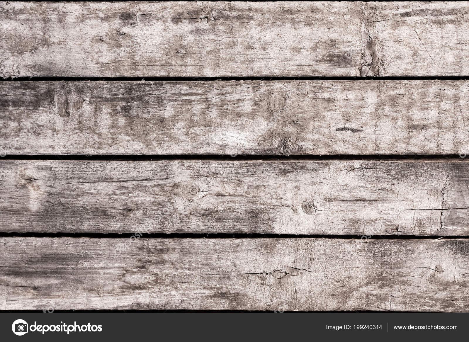 Pareti In Legno Shabby : Mensola appendini da parete in legno shabby chic vintage casa