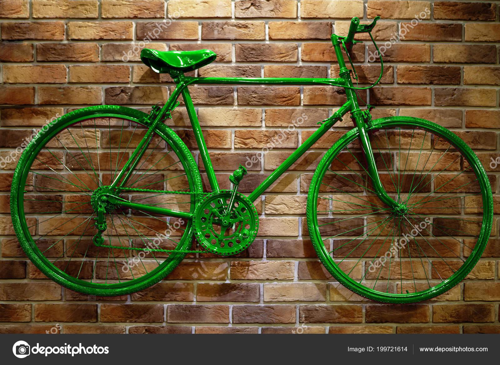 πλαίσιο ποδηλάτου χρονολόγησηαποκλειστικές κριτικές για το προξενιό