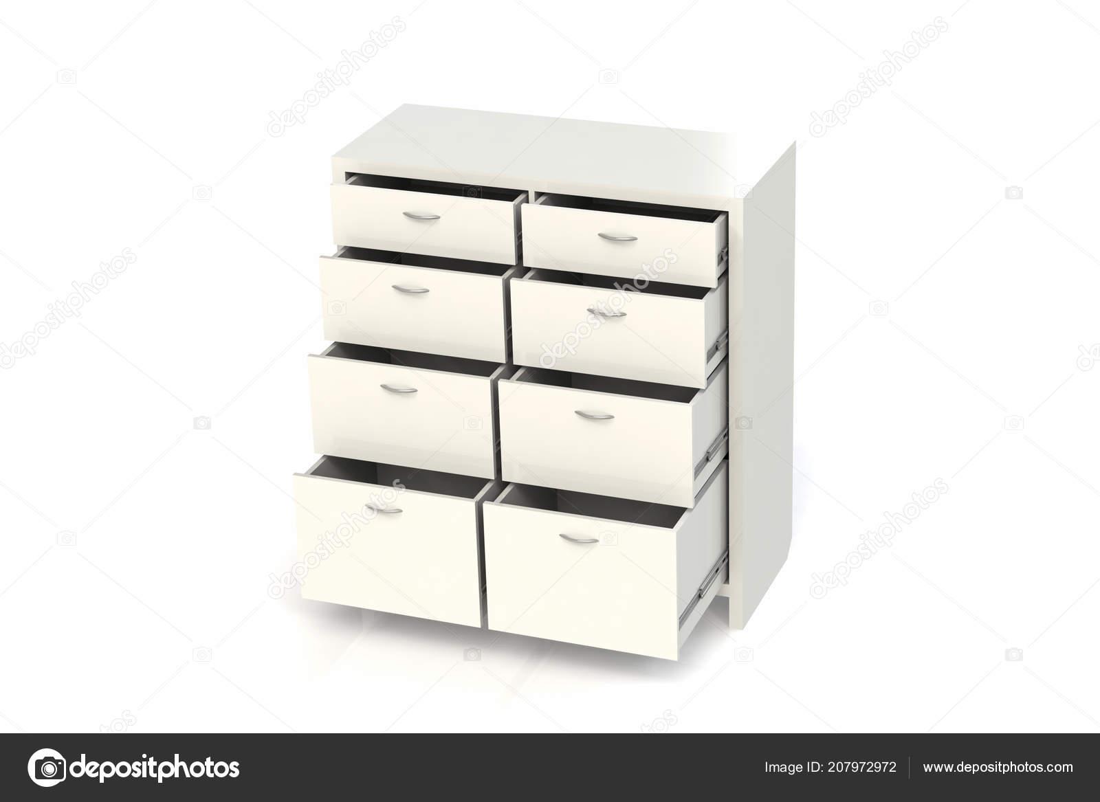 Armoire tiroirs pour vêtements lingerie sous vêtements vêtements