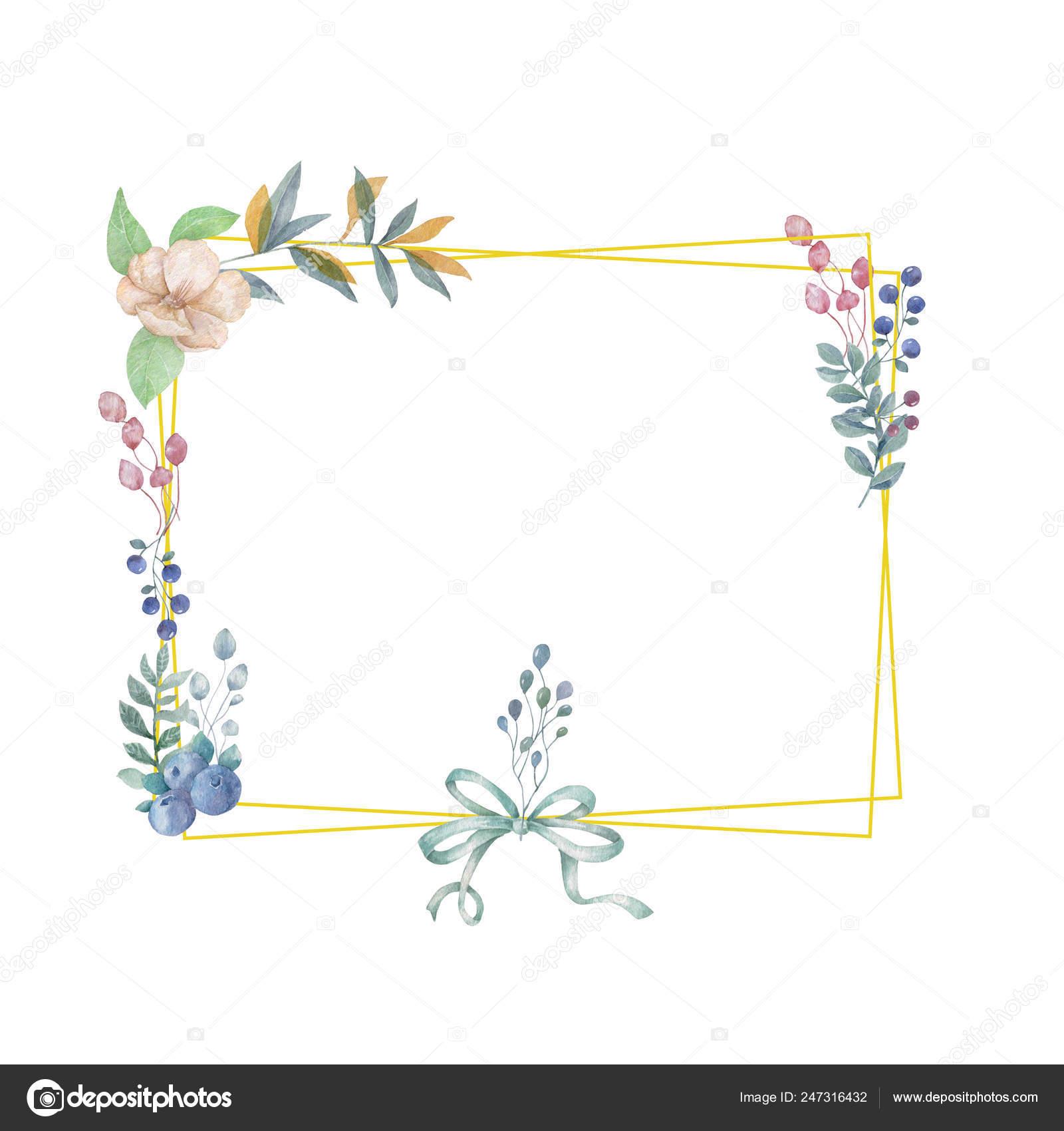 Motif Floral sur un Gold FINE CRAQUELÉE Fond d/'écran-ET30057