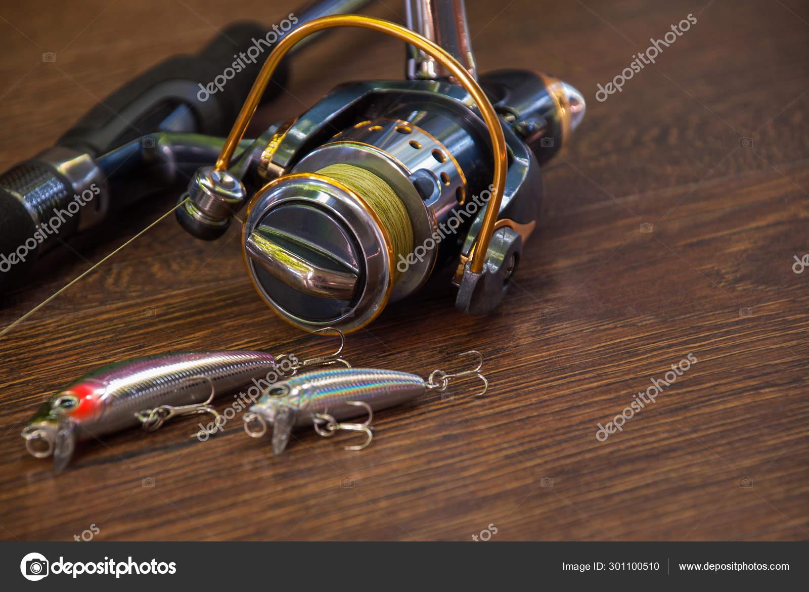 zavěsit rybářské potřeby online seznamky zdarma pro tělesně postižené
